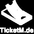 TicketM.de